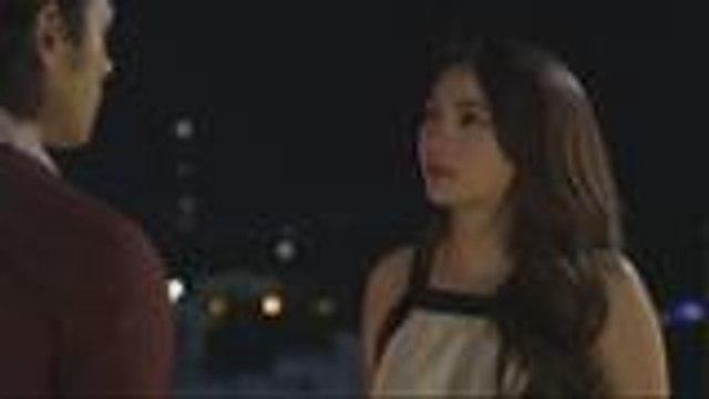 Juan proposes to Norma