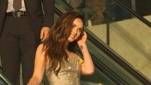 Celebrity Birthday: Megan Fox