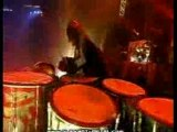 Slipknot - Wait And Bleed (Disasterpieces DVD)