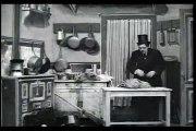 Max Linder: Max reprend sa liberté (1912)