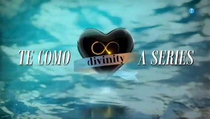 Divinity promociona 'Kara Sevda' con la canción favorita para Eurovisión 2019
