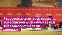 PHOTOS. Cannes 2019 : Eva Longoria, Charlotte Gainsbourg... revivez la montée des marches