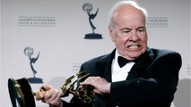 'The Carol Burnett Show's Tim Conway Dies At 85
