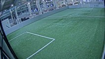 Sofive 04 - Old Trafford (05-14-2019 - 4:05pm).mkv