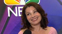 'The Nanny' Reboot: Fran Drescher Says There Will Be a Big Announcement Soon (Exclusive)