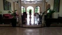 Travel Track On Sirk TV: SAN IGNACIO RESORT HOTEL [San Ignacio, Belize] - Part I