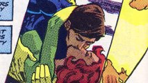 X-Men Dark Phoenix Film - Offizielles Featurette- Marvel Icons