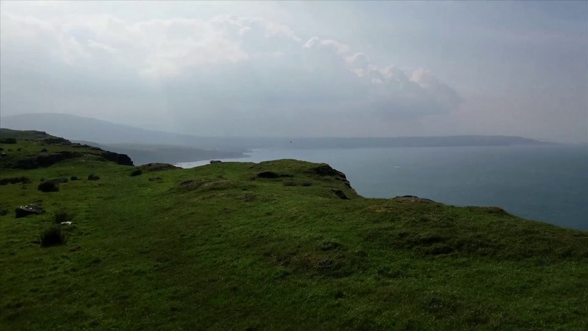 Travel Track On Sirk TV: GAME OF THRONES - LOCATIONS & EXHIBITION [Northern Ireland] - Part I