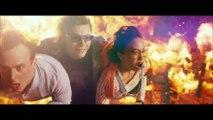 X-Men- Dark Phoenix Film - The X-Men Legacy - 6 juni in de bioscoop