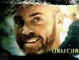 Survivor S08E13-Stupid People, Stupid, Stupid People