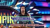 Roman-Reigns-All-Wrestlemania-Entrances-Compilation-Wrestlemania-31323334-360p