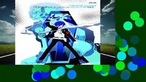 Popular to Favorit  Persona 3: Official Design Works (Persona 4 Official Design Work) by Atlus