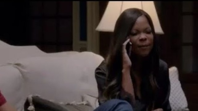 The Haves and the Have Nots S07E16 Season 7 Episode 16 || Pray To Me (S07E16)