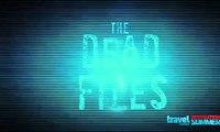 The Dead Files - S03E02 - A Banshee's Cry - Carmel, NY
