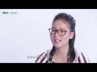 """最""""学霸""""考生刘烨:正确利用美剧学习英文"""