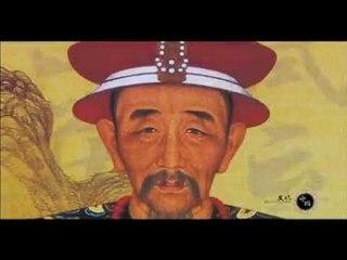 康熙帝设木兰围场,实际是军事训练基地,八旗士兵战力翻了几番(发现中国导视)
