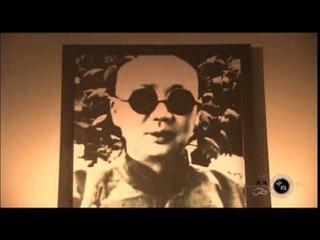 清朝最后一位权臣,权倾朝野仅4年时间,81岁死于天津(发现中国导视)