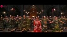Tabaah Ho Gaye - Full Video   Kalank   Madhuri, Varun & Alia   Shreya   Pritam   Amitabh   Abhishek