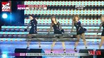 [Video news] Sunye (Wonder Girls) sẽ đám cưới vào ngày 26/01/2013