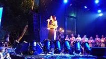 Conchita Wurst - Rise Like a Phoenix 2015 @ Cologne Pride / Kerzenlichter gegen das Vergessen