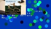 Full version  Boys Should Be Boys: 7 Secrets to Raising Healthy Sons  Best Sellers Rank : #4