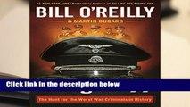 Killing the SS (Bill O Reilly s Killing)  Best Sellers Rank : #2