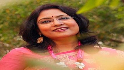 Madhobi Hothat Kotha Hote || Nandita || Amit Banerjee