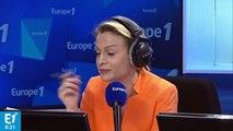 """Européennes : """"Il faut arrêter le Loiseau-bashing"""", exhorte Richard Ferrand"""