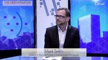 Concilier vie de famille et vie professionnelle [Mark Smith]