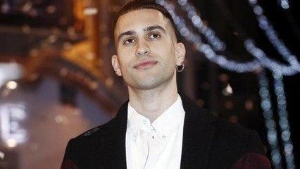 Mahmood e le domande imbarazzanti all'Eurovision: cosa gli hanno chiesto per l'ennesima volta