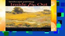 Full version  Landscape Painting Inside   Out Complete