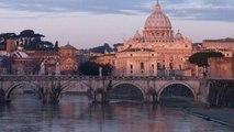 Roma Notte dei Musei 2019: una serata da non perdere tra opere d'arte e cultura