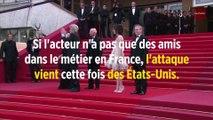 Cannes : Alain Delon et les nouveaux censeurs d'Hollywood