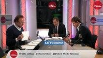 """""""Je ne souhaite pas avoir le monopole de l'écologie. Je veux que tous les Français et toutes les Françaises soient écologistes"""" Yannick Jadot (15/05/19)"""
