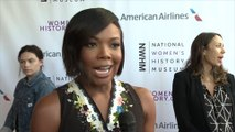 Gabrielle Union says Mother's Day used to bring her 'so much pain'