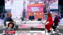 """La GG du jour : """"Sois prof et tais-toi!"""", Blanquer veut-il mettre les profs au pas ? - 15/05"""