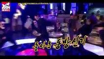 [Happy Birthday] U-Know Yunho (DBSK) 6/2/2013