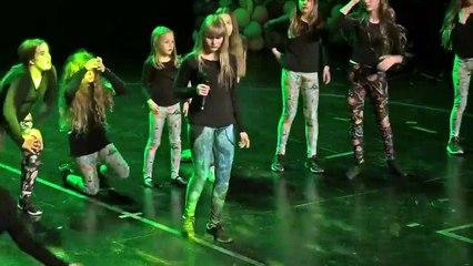 Festival dječjeg glazbenog stvaralaštva 2019. (6)