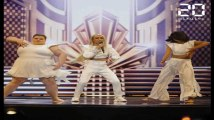 Eurovision: Nos 5 candidats préférés (à part Bilal Hassani)