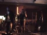 LRKTM Live dans la vie feat justy