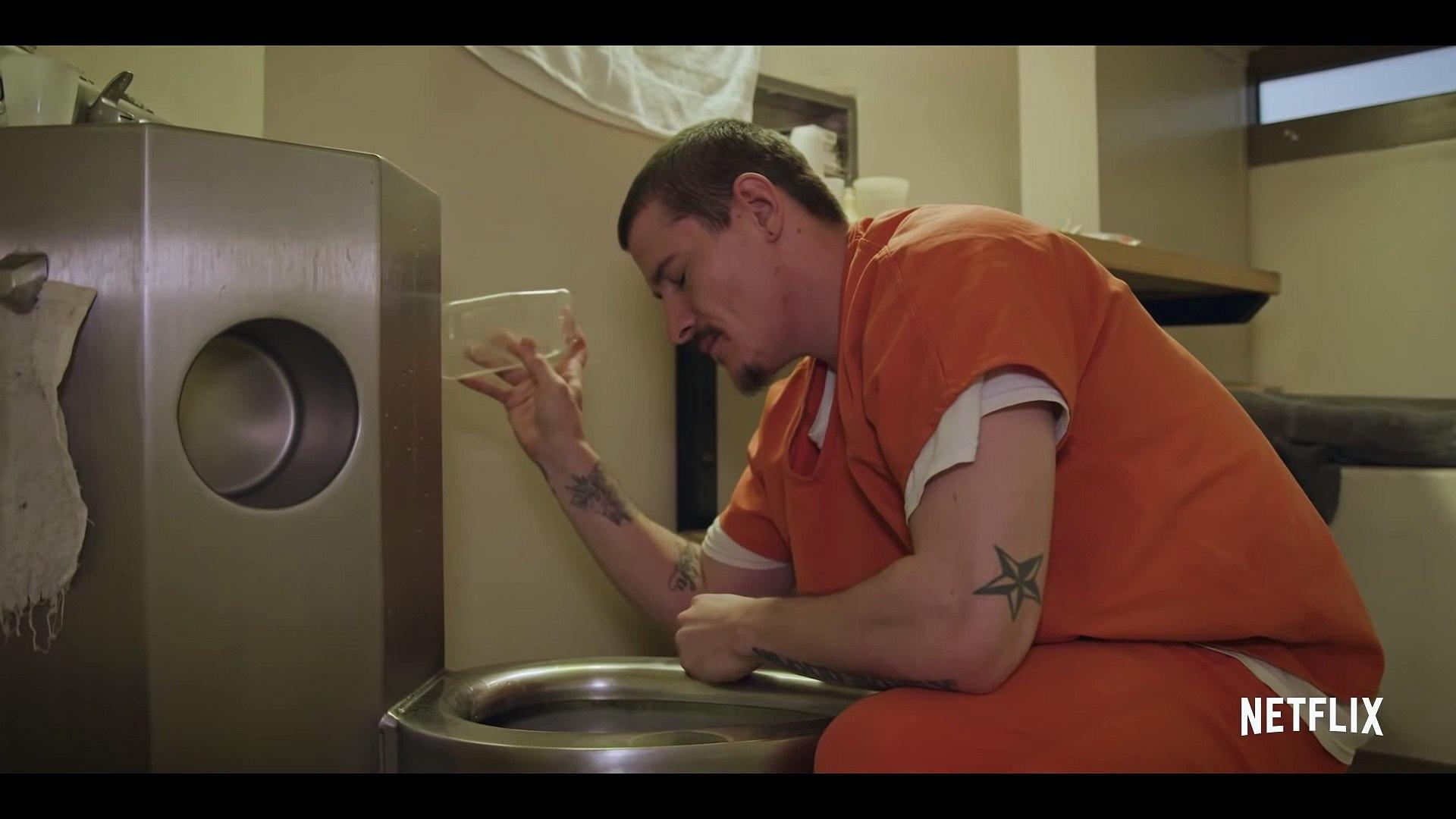 Jailbirds - Toilet Talk - video Dailymotion