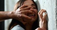 Mankenlik Vaadiyle Kandırdığı Kızla Şantaj Yoluyla Birlikte Olan Sapık, Suçüstü Yakalandı