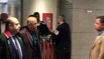 MİT Tırlarına ait görüntülerinin yayınlanmasına ilişkin davada mahkeme Erdem Gül ve Enis Berberoğlu hakkında kararını verdi. Mahkeme heyeti Erdem Gül hakkındaki davanın basın kanunu kapsamında düşürülmesine, Enis Berberoğlu'nun ise daha ön