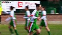 Chi è Milena Bertolini, l'allenatrice della Nazionale Calcio Femminile | Notizie.it