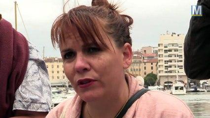 Avec les Etats Généraux de Marseille, les collectifs veulent que les Marseillais reprennent leur destin en main