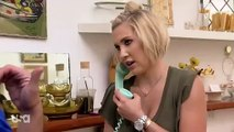 Growing Up Chrisley S01E07 Starving Artists Unite May 14,2019