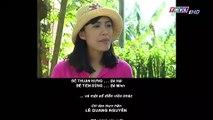 Dập Tắt Lửa Lòng Tập 22 || Phim Dap Tat Lua Long Tap 23 || Phim Việt Nam THVL1 || Phim Dap Tat Lua Long Tap 22