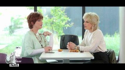 C'est bon situation ça, secrétaire ? - Catherine et Liliane - CANAL+