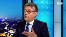 Départs à France Télévisions: Nelson Monfort reste! (Exclu Vidéo)