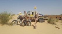 Mali : quand la Minusma et d'anciens jihadistes collaborent pour assurer le retour de réfugiés dans le Nord